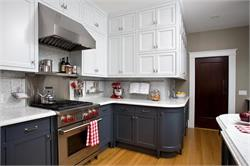 किचन में इन चीजों को रखें हमेशा साफ, नहीं तो.. (pics)