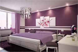 फेंग शुई टिप्स को अपनाकर इस तरह से करें बेडरूम की सजावट (PICS)