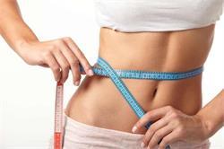 वजन कम करने के लिए घर में करें ये जरूरी बदलाव (pics)