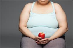 पेट की चर्बी कम करनी है तो जरूर करें ये काम ! (pics)