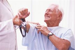 ये 5 दर्द ना करें नजरअंदाज, घरेलू उपचार हो सकता है खतरनाक (PICS)