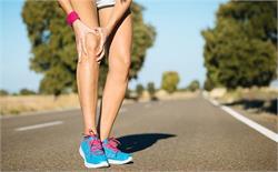 चुटकियों में दूर होगा घुटनों का दर्द, असरदार नुस्खें (Pics)