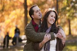 शादीशुदा जिदंगी को कामयाब बनाने का फंड़ा (pics)