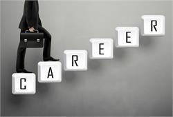 करियर की शुरूअात करने से पहले खुद से पूछ लें ये सवाल(pics)