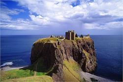 दुनिया का सबसे खूबसूरत देश स्कॉटलैंड (देखें तस्वीरें)
