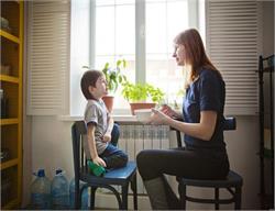 18 साल पूरे होने से पहले हर मां सिखाएं बेटे को ये बातें(Pics)