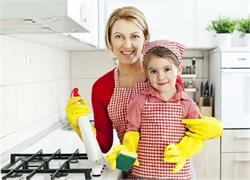 घर को बैक्टीरिया फ्री रखने के लिए फॉलों करें ये टिप्स (pics)