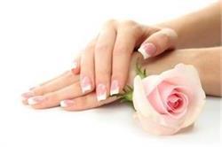 हाथों को सुंदर और मुलायम बनाए रखने के लिए अपनाएं ये असरदार टिप्स