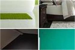 दीवाली स्पैशलः दिशा के हिसाब से ही करवाएं दीवारों पर पेंट, नहीं होगा नुकसान