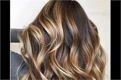 Highlight बालों को वॉश करते समय बरतें ये सावधानियां, नहीं जाएगा कलर