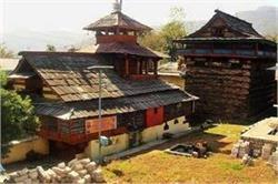 5 हजार साल पुराने इस प्राचीन मंदिर में आज भी मौजूद है महाभारत की ये चीजें