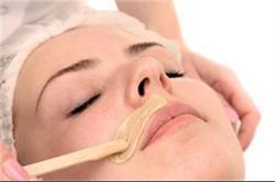 थ्रेडिंग से ज्यादा फायदेमंद है Katori wax, जानिए इसके फायदे