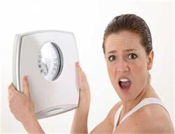 शादी के बाद क्यों मोटी हो जाती है लड़कियां?