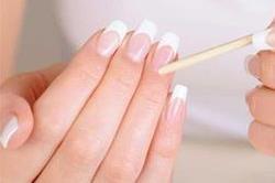 नाखूनाें की सफाई का रखें खास ख्याल, वर्ना हाे सकते हैं बीमार