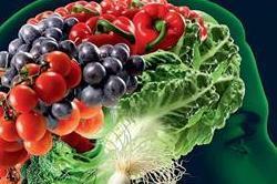 तंदरूस्त दिमाग चाहिए तो डाइट में लें Brain Foods
