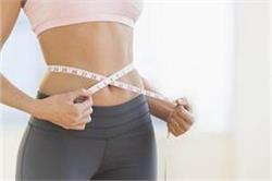 1 महीने में ही गायब हो जाएगा मोटापा, रोज पीएं ये Detox Drink