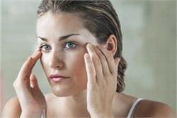 शरीर में विटामिन की कमी होने पर चेहरे पर दिखाई देते है ये संकेत