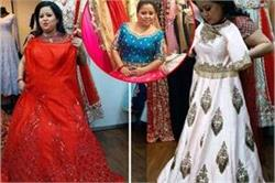 मेंहदी से लेकर शादी तक, कॉमेडियन भारती सिंह पहनने वाली हैं ये खास ड्रैसिस