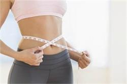 सर्दियों में भी तेजी से कम करें पेट की चर्बी