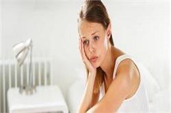 महिलाएं न करें नजरअंदाज, ये हैं हार्मोनल असंतुलन के संकेत