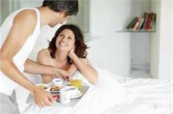 शादी के बाद इस तरह मनवाए पति से अपने मन की हर बात