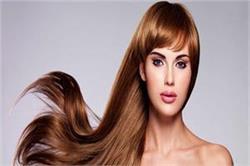 हार्मफुल नहीं, इन नैचुरल तरीकों करें Hair Color