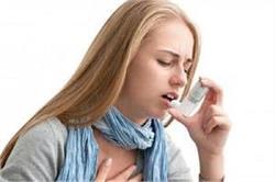 लाइफस्टाइल में शामिल करें ये 10 हेल्थी आदतें, अस्थमा अटैक से हमेशा रहेंगे दूर