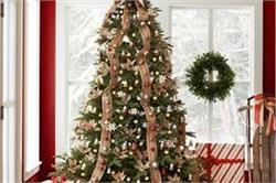 वास्तु के हिसाब से सजाए Christmas Tree, घर में बनी रहेगी सुख-समृद्धि