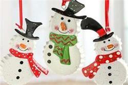 Christmas Special: इन क्यूट-क्यूट DIY तरीकों से करें घर की सजावट