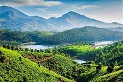 केरल के इन खूबसूरत देशों में लें सर्दियों की छुट्टियों का भरपूर मजा