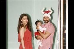 अर्पिता खान ने रखीं घर पर पार्टी, बेटी इनाया के साथ पहुंचे सोहा-कुणाल
