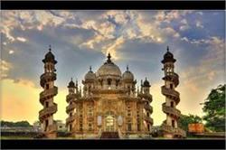 गुजरात के मशहूर प्लेस, जहां देखने को मिलेगें कई प्राचीन और खूबसूरत किले