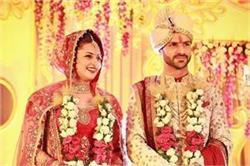 भारतीय शादी के रीति-रिवाजों में छुपे हैं कई वैज्ञानिक रहस्य