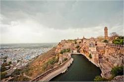 इस बार कर लें भारत के इन शहरों की सैर, देखने को मिलेंगे अलग-अलग रंग
