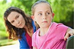आपके बच्चे में भी दिखें ये 5 लक्षण तो समझ जाए छिपा रहा है कोई बड़ी बात!
