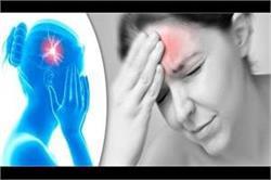 ब्रेन ट्यूमर के शुरुआती लक्षणों को पहचानना है जरूरी
