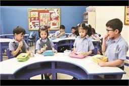 बच्चों की भूख बढ़ानी है तो क्रिएटिव तरीके से सजाएं बच्चे का लंच बॉक्स
