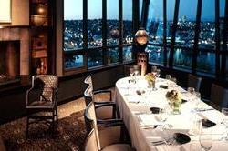 विदेश में बने ये खूबसूरत रेस्टोरेंट्स