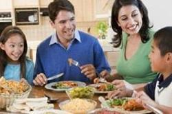 जानें एेसी खाने की आदतें जोकि हर बच्चे के लिए है जरूरी