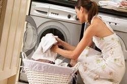 भूलकर भी इस तरीके से न धोएं अंडरगार्मेंट्स, हो सकता है नुकसान!