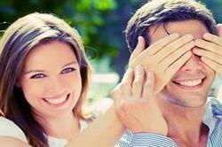 एेसी 10 बातें चाहती है एक औरत अपने पति में!