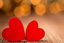 कैसे अपने रिश्ते में सच्चे प्यार को पाएं?