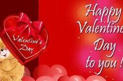 पार्टनर नहीं तो इस तरह मनाएं अपना Valentine Day