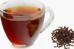 लौंग की चाय के भी हैं अनेक फायदे
