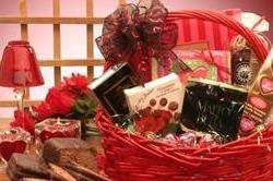 Valentine Day पर एेसे चुनें खास गिफ्ट
