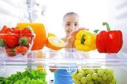फ्रिज में न रखें ये 8 फूड्स बिगड़ जाएगा नैचुरल Taste!