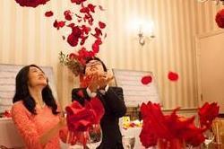 Special Valentine: पार्टनर के सामने बनाएं अपनी खास इमेज