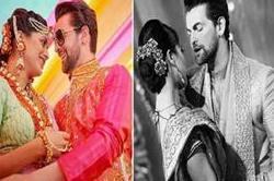 Wedding: हर फंक्शन में नई लुक में दिखें Neil Nitin Mukesh