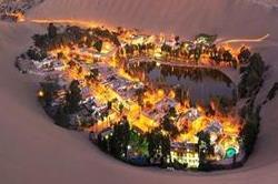 देखने में बेहद खूबसूरत है यह छोटा सा गांव