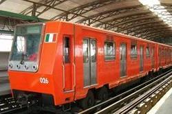 दुनिया की सबसे बड़ी Metros, जिस में हर कोई चाहेगा सफर करना!